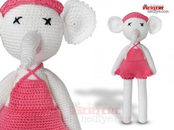 Amigurumi - Örgü oyuncak - Home | Facebook | 450x600